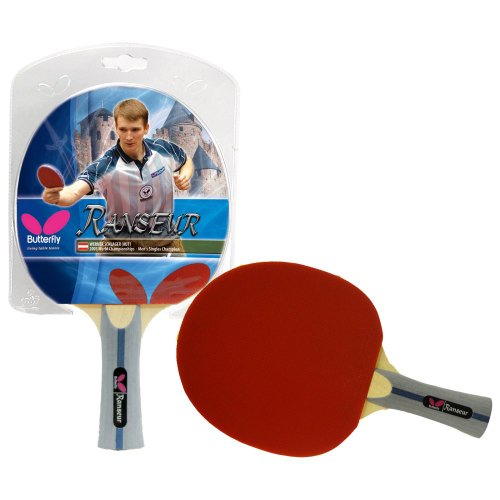 Yasaka ma lin extra offensive handle chinese penhold in - Butterfly table tennis official website ...