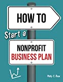 How To Start A Nonprofit Business Plan
