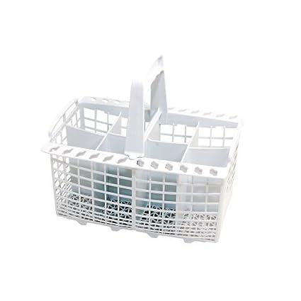 Genuine ARISTON Dishwasher CUTLERY BASKET C00079023 079023