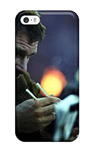 5/5s Scratch-proof Protection Case Cover For Iphone/ Hot Blade Runner Phone Case wangjiang maoyi by lolosakes