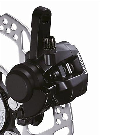 Shimano Sora BR-R317 Calibrador de Freno para Bicicletas