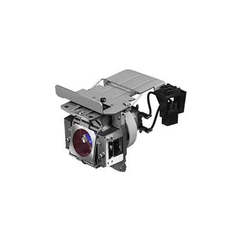 benq-sx914-projector-lamp-with-genuine-original-philips-uhp-bulb