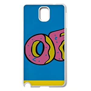 Odd Future Music poster phone Case Cove For Samsung Galaxy NOTE 3 Case JWH9245754