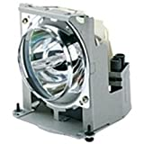 Viewsonic RLC-084 Replacement Lamp - 240 W Projector Lamp - OSRAM - 5000 Hour ECO, 3500 Hour Normal, 7000 Hour DynamicEco