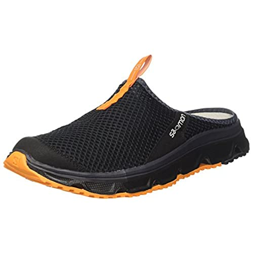 39 Rx Homme6vmid0400466€42 Slide Salomon De 0Chaussures 3 Trail qSpUzVMG