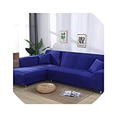 size:90-140cm/145-185cm/195-230cm/235-300cm 4 seats:235-300cm/92.52-118.11in Style:Modern 2 seats:145-185cm/57.09-72.83in Brand Name:Brilliant-Mirror Pattern Type:Solid Is_customized:Yes Color:11 colors Pattern:Plain Dyed Material:100% Polyes...