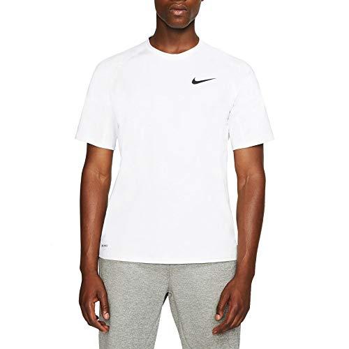 Nike Top Short