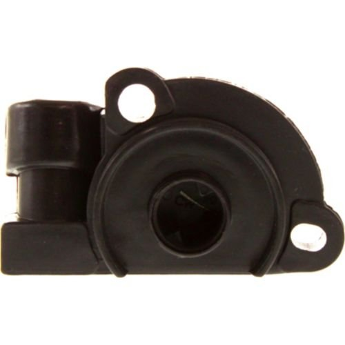 - Perfect Fit Group REPC314203 - Cavalier Throttle Position Sensor, W/ 3-Prong Blade Male Terminal