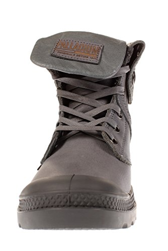Bottes Unisexe Palladium Baggy Metal french L2 Adulte Pour Pallabrouse atTAxqTwg
