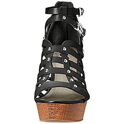 G by GUESS Women's Dezzie | Platforms & Wedges