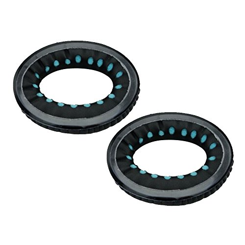 Leegoal 1 Pair of Replacement Earpad ear pad cushion for Bose Around Ear TP-1 Triport 1 Headphones