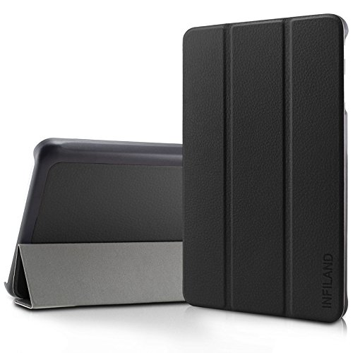 Samsung Galaxy Tab 9 6 case