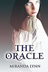 The Oracle: A Destiny Short