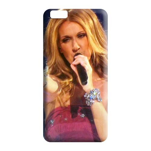 scratch-free-celine-dion-classic-shell-cell-phone-covers-series-iphone-7-plus