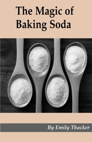 The Magic of Baking Soda