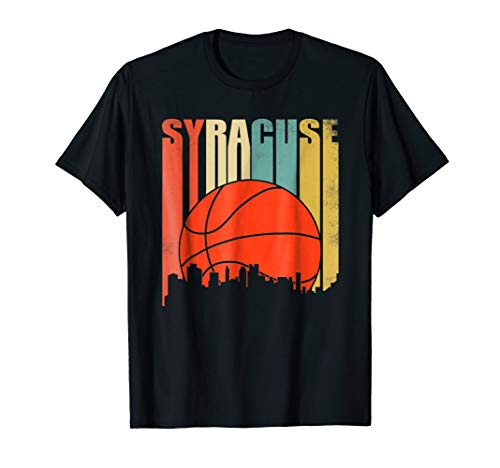 new york basketball shirt - 6