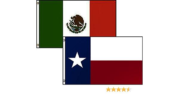 USA American /& New Zealand Fern Flag Banner 3x5 3'x5' Wholesale Set 2 Pack