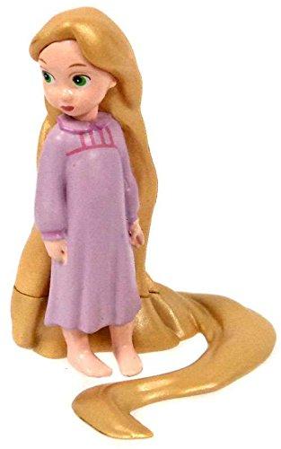 Disney Rapunzel Action Figure Figurine product image