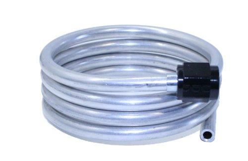 Nitrous Outlet 3' 3an Purge Line
