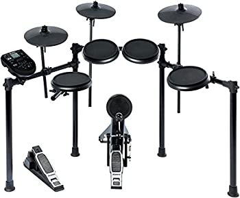 Top Electronic Drum Sets