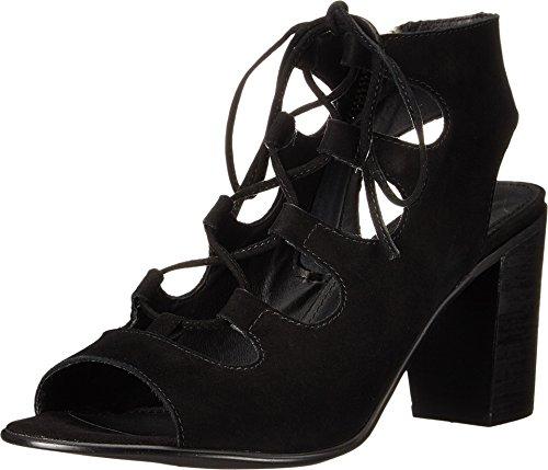 steve-madden-womens-nilunda-dress-sandal-black-suede-10-m-us