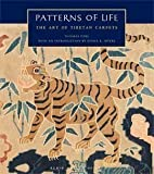 Patterns of Life : The Art of Tibetan Carpets, Thomas Cole, 0984519009