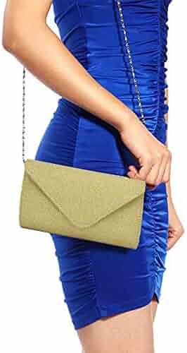 0a042cdc88cd Shopping Flada - Golds or Yellows - Handbags & Wallets - Women ...