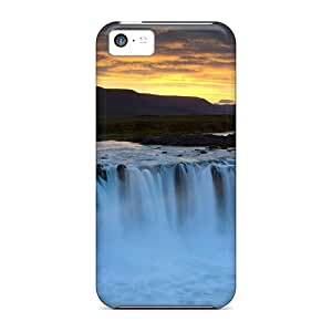 Iphone Case New Arrival For Iphone 5c Case Cover - Eco-friendly Packaging(Cju7795ofWV)