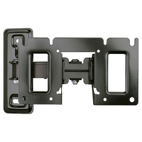 Compare Price To Sanus Tv Wall Mount Full Motion