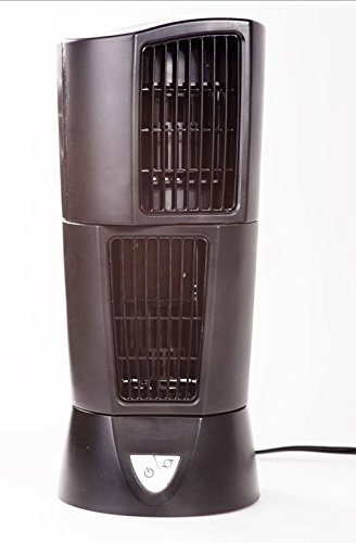 Spytec SG1564WF WI-FI 720p HD IR Oscillating Fan With Night