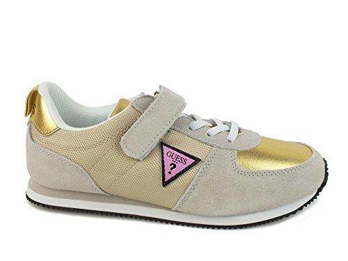 Guess , Mädchen Sneaker