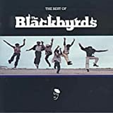 The Best of Blackbyrds
