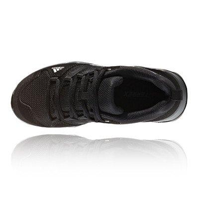 adidas - Zapatillas para niño azul azul