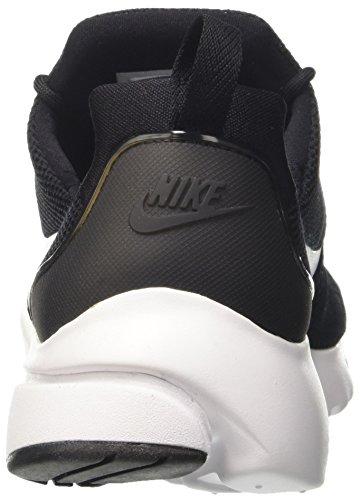 Black Homme Black Gymnastique Blanc White Presto NIKE Noir Fly Blanc Chaussures de Blanc 002 Aw77HFq