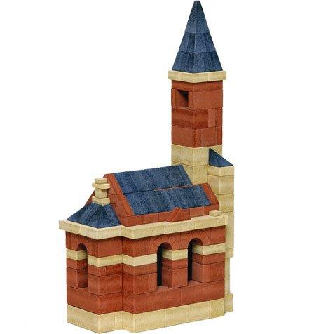 Anchor Stone Building Set #6A