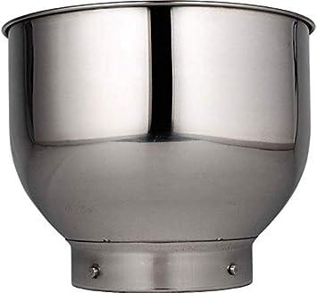 amasadora amasadora 6 litros Hamur Makinesi Krem Z1829. amasadora de 1500 W amasadora amasadora