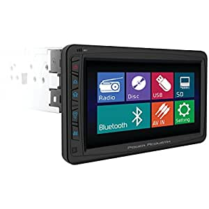 Consumer Reports Best Gps Navigation further Item 79499 RE Audio XXXv2 18D2 XXX18 V2D2 also B011IH6M50 together with caraudionow together with B004VD32KM. on best buy gps car stereo