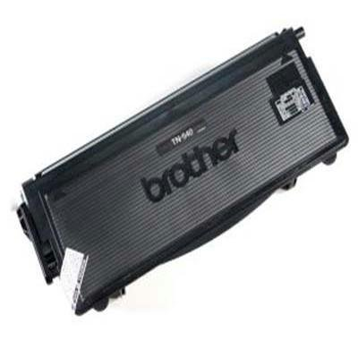 (Toner Cartridge For Brother 5100 Series, 3500 Page Yield)
