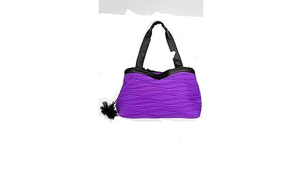 Wear Moi Dance Bag Large DIV 66