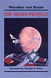 The Mars Project