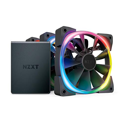 Nzxt Led Case Lighting in US - 4