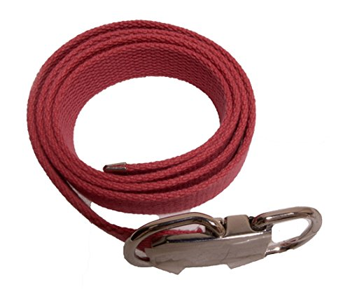 Nine West Women's 1 Inch Cotton Web Belt in Pink Size Medium by Nine West (Image #2)