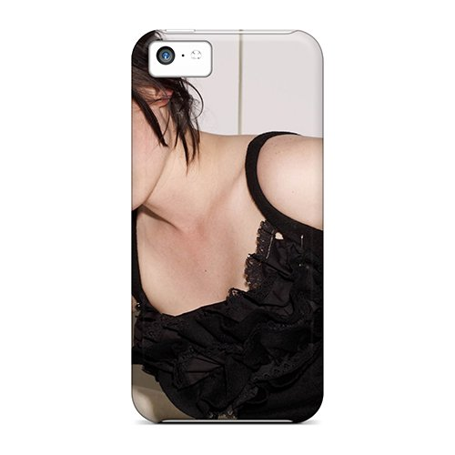 ZdB4569agxB Huoner Kristen Stewart Feeling Iphone 5c On Your Style Birthday Gift Cover - Stewart Kristen Style