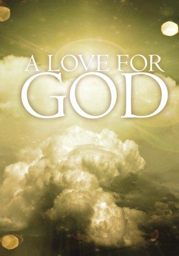 A Love for God PDF