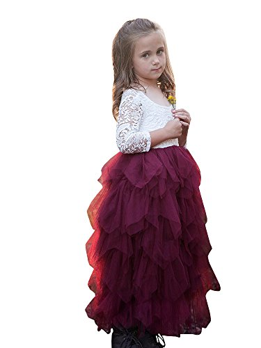 5t holiday dresses - 8