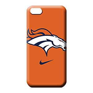 iphone 6 normal mobile phone shells Eco-friendly Packaging covers pictures denver broncos logo