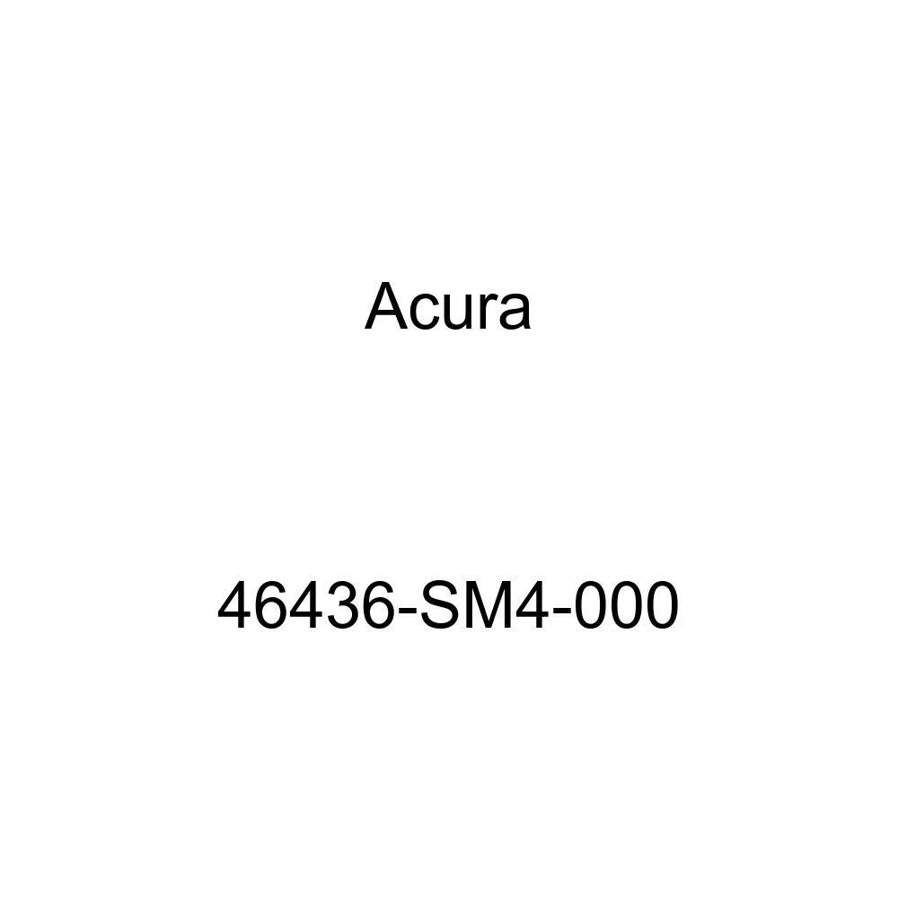 Genuine Acura 46436-SM4-000 Brake Hose Bracket