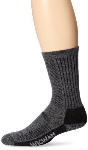 wigwam-mens-merino-trailblaze-pro-socks-charcoal-large