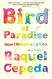 Bird of Paradise, Raquel Cepeda, 1451635869