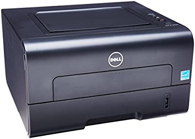 Dell Computer B1260dn Monochrome Printer